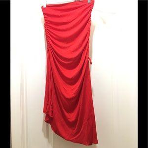 Zara Studio Skirt